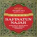 Kitab Terjemah Safinatun Najah by Darul Muhajirin Studio