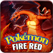 Guide Pokemon FireRed