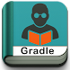 Learn Gradle Free by Free Tutorials
