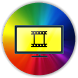 Ambilight Video Player PRO by UrySoft
