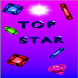 Top Star,No Ads by morbid games