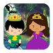Save My Princess-Rescue Series by XL Internet Marketing