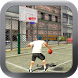 Basketball - Battle Shot by Global gamedev studio