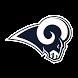 Los Angeles Rams by YinzCam, Inc.