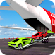 Airport Car Driving Games: Parking Simulator by ZE Actions Shooting & Simulation Free Games