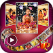 Diwali Slideshow Maker : Diwali Photo to Video by Prank Desk Screen