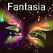 Imagenes de Fantasia by peliculas online, Radio FM, Radio online, Musica