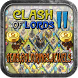 Cheat For Clash Of Lords Prank by All Tools For Games Now
