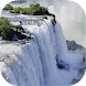 Waterfall Live Wallpaper by HTD Studio