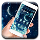 Star Night Launcher by Cool Launcher Theme
