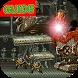 Guide Metal Slug Defense by complatenewguides