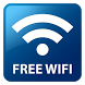 Share Wifi Mobile Hotspot Free by Free Wifi password projects
