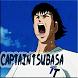 New Hint Captain Tsubasa 2017 by bintang rapopo