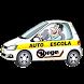 AUTO ESCOLA JORGEAPP by AUTO ESCOLA JORGE