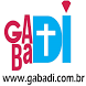 Gabadi Online by Luiz Felipe Lopes