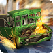 Crash Car: Russian Driver by Jumping Funny Games