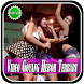 Video Dangdut Goyang Heboh by DISTRO_APPS