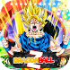 Guide for Dragon Ball Z Dokkan Battle by GameEzio Apps
