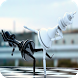 Chess Board Game Wallpaper by GoldenWallpapers