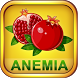 Anemia Care Diet & Nutrition by Data Recovery Software by RecoveryBull.com