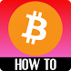 How to invest in Bitcoin by Ethereal free apps