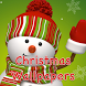Christmas Wallpapers 2015 by Azz Studio