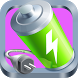 Battery Saver Ultime by Studio Power