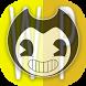 Bendy Wallpapaers HD ❤️ by EspaDev