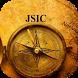 JesusSavesInternationalChurch by Custom Church Apps
