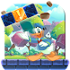 Adventure Donald Magic Run in Jungle by DOGARAN