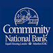 CNB Mobile Banking by CNB Mobile Banking