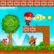 Super Gino Coins by King4Games