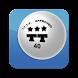 Tennis de Table by Helix Multimedia
