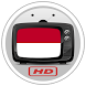 Indonesia TV All Channels HQ ! by High Quality TV Channels Services