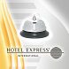 Hotel Express Intl. by InApp Inc