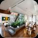 interior design ideas by Danikoda