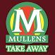 Mullens Takeaway by OrderYOYO