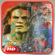 Cavani Wallpaper HD 3D by lifestyles0414