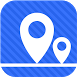 Mobile Location Tracker-Finder by App.Lover