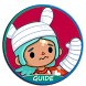 Guide For Toca Life game by Mujiib