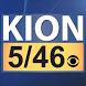 KION Central Coast News by News-Press & Gazette Co.
