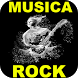 Musica Rock Gratis by Apps Imprescindibles