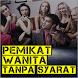 Pemikat Wanita Tanpa Syarat by Padepokan Cirebon-Banten