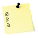 Basic To-Do List