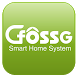 FOSS-G by Shenzhen FOSS-G Intelligent Technology Co., Ltd