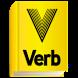 Smart Swahili Verb by mostafa kamal