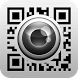 QR-Barcode Scanner Free by YOYO TOOL
