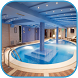 Swimming Pool Design by TopWallpaper