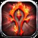 Legend Blades:War to world by Yunbu Game