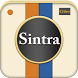 Sintra Offline Map Guide by Swan IT Technologies